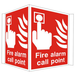 Fire Alarm image Pro-Safety